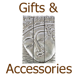 Gifts and Accessories Widget Image