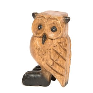 Owl Whistle – Large