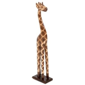Giraffe - 0.6 Meter