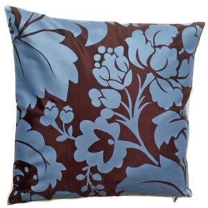Thai Cushion Cover 01