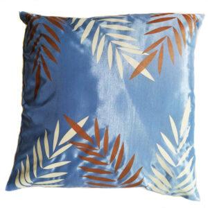 Thai Cushion Cover 02