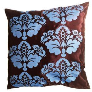 Thai Cushion Cover 03