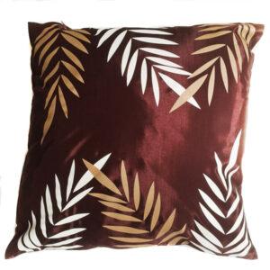 Thai Cushion Cover 05