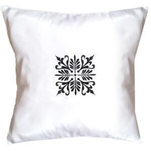 Thai Cushion Cover 09