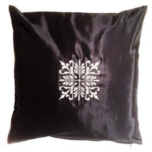 Thai Cushion Cover 10