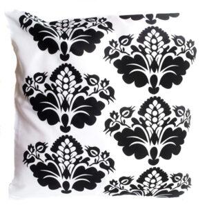 Thai Cushion Cover 11