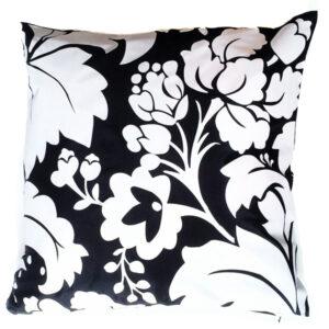 Thai Cushion Cover 12