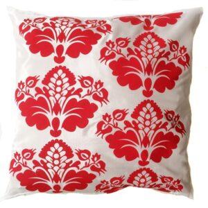Thai Cushion Cover 14