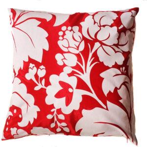 Thai Cushion Cover 15