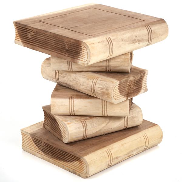 Admirable Book Stack Table Plain Download Free Architecture Designs Fluibritishbridgeorg