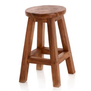 Child's Large Stool