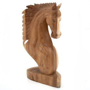 Horse Head - 60CM