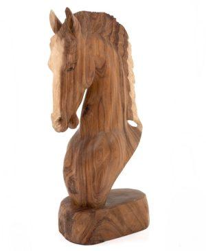 Horse Head - 80cm