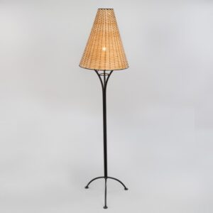 Butterworth Floor Lamp