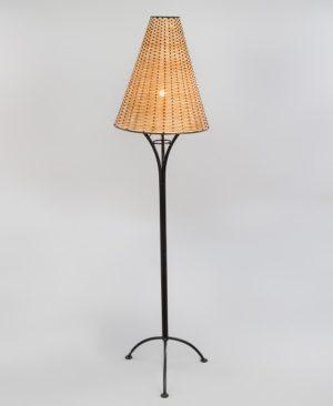 Butterworth Floor Lamp