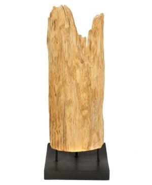 Bark Lamp - 66cm
