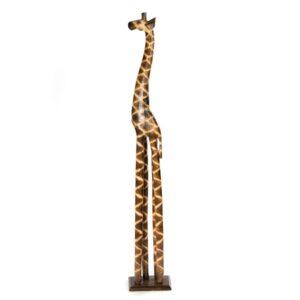 Standing Giraffe - 1.5 Meter