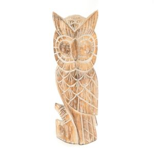 Owl Natural – Large