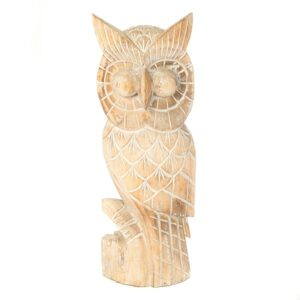 Owl Natural – Small
