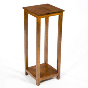 Stylish Accent Telephone Table