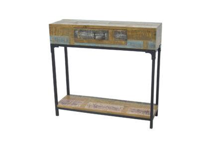 Loft Console Table